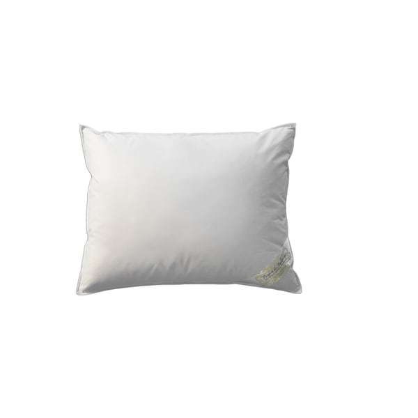 Pandora de Balthazar Hungarian Goose Down Medium Firm Pillow