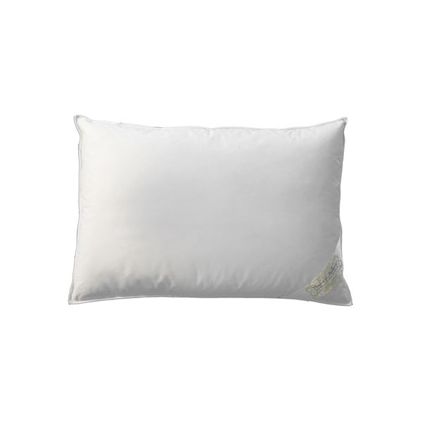 Pandora de Balthazar Hungarian Goose Down Soft Pillow