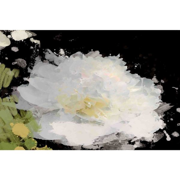 "Marmont Hill - ""The Innocence Of Spring 2"" by Irena Orlov Painting Print on Canvas"