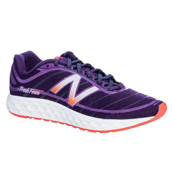 New Balance Women's Fresh Foam Boracay Running Shoes