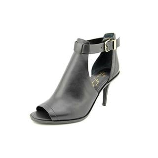 Marc Fisher Women's 'Dacey' Leather Dress Shoes