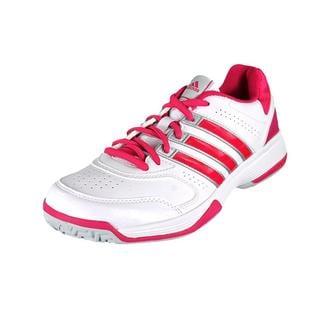 Adidas Women's 'Response Aspire STR' Synthetic Athletic