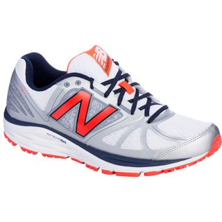 New Balance Men's 770v5 Running Shoes