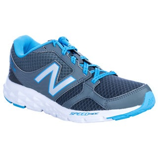 New Balance Women's 490v3 Running Shoes