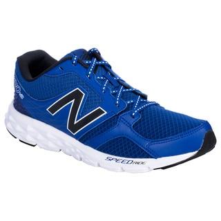 New Balance Men's 490v3 Running Shoes