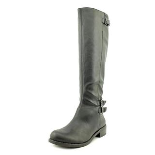 BCBGeneration Women's 'Kandy ' Faux Leather Boots