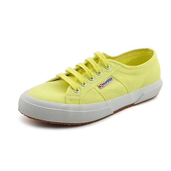 Superga Women's '2750 Cotu Classic' Canvas Athletic