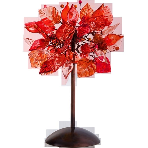 Desert Sun Table Lamp