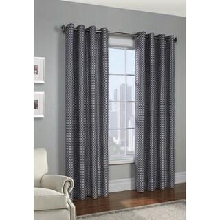 Belgard Grommet Top Curtain Panel