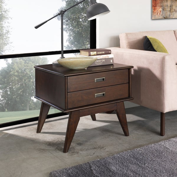 Wyndenhall Tierney Side Table