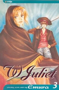 W Juliet 3 (Paperback)