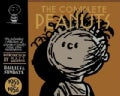 The Complete Peanuts 1955-1956 (Hardcover)