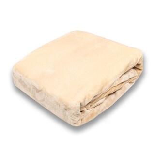 Super Soft Velvet Plush Blankets