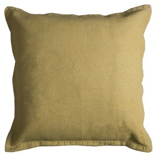 Arden Loft Sonoran Collection Hidatsa Throw Pillow
