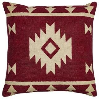Arden Loft Sonoran Collection Plains Throw Pillow