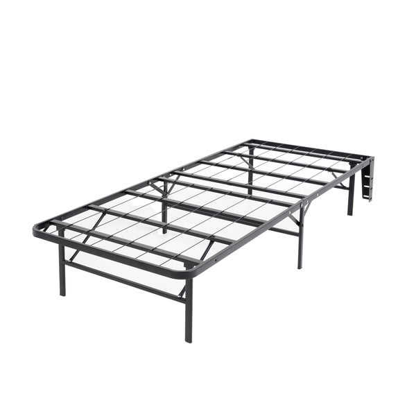 Fashion Bed Group 46000 Atlas Platform Base Bedding Support System