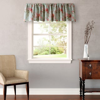 Laura Ashley Vivinne Window Valance