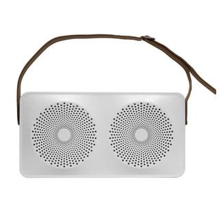 Hitachi BTN5 High Performance Stereo Wireless Speaker