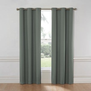 Nikki Blackout Window Curtain Panel