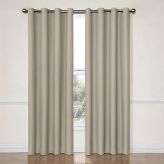 Dane Blackout Window Curtain Panel