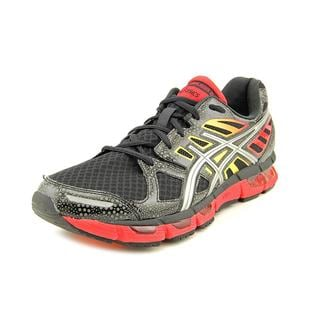 Asics Men's 'Gel-Cirrus33 2' Synthetic Athletic