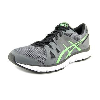 Asics Men's 'GEL-Unifire TR' Mesh Athletic