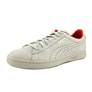 Puma Men's 'Court Star OG' Leather Athletic