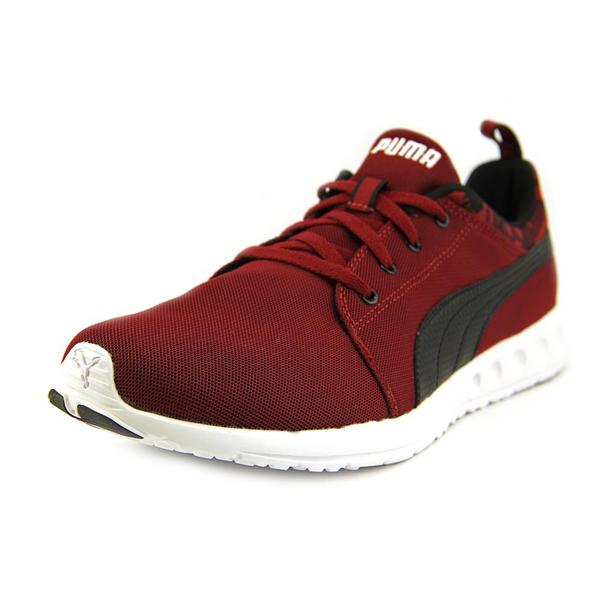 Puma Men's 'Carson Runner' Basic Textile Athletic