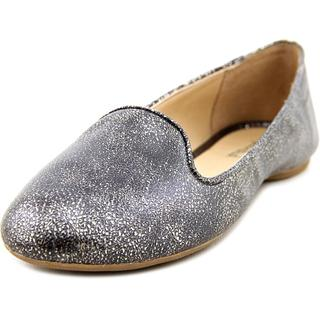 Splendid Women's 'Cannes' Leather Casual Shoes