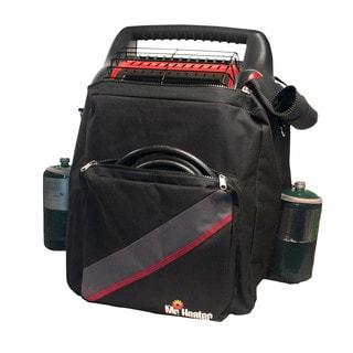 Mr. Heater Big Buddy Space Heater Carry Case 18B