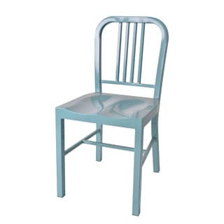 Walter Chair (Set of 2)