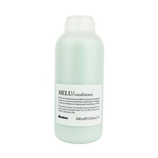 Davines Melu Mellow Anti-Breakage 33.8-ounce Conditioner