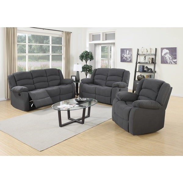 sofa set deals in usa