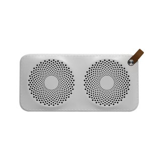 Hitachi High Performance Wireless Speaker