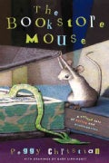The Bookstore Mouse (Paperback)