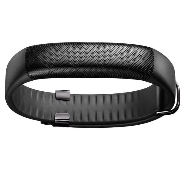 UP2 Activity + Sleep Tracker, Classic Flat Strap