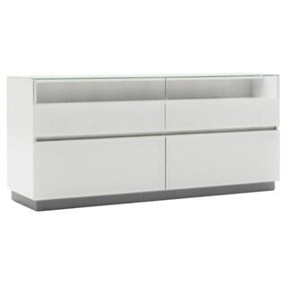 Argo Fuiniture Vittoria Dresser