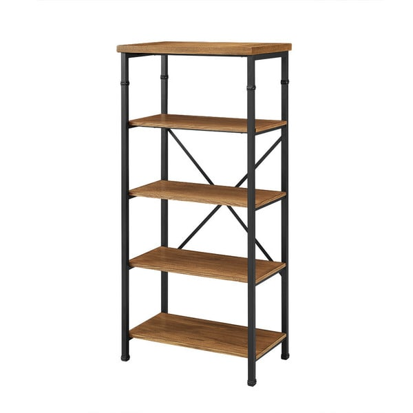 Oh! Home Tara Bookcase