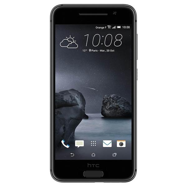 HTC One A9 32GB Unlocked GSM 4G LTE Octa-Core Android 6.0 Cell Phone - Retail Packaging