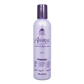 Avlon Affirm 8-ounce Protecto Hair Conditioning Relaxer System