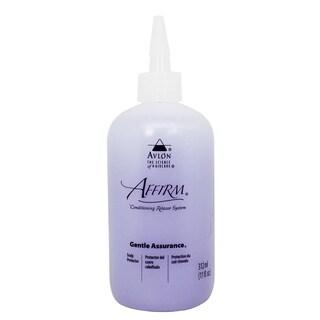 Avlon Affirm Gentle Assurance Sensitive Scalp 11-ounce Protector