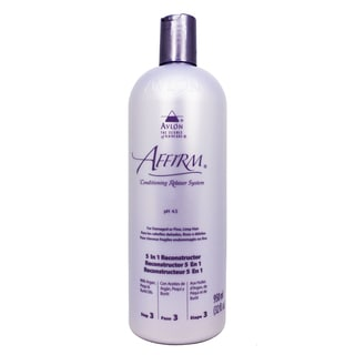 Avlon Affirm 5-in-1 32-ounce Reconstructor