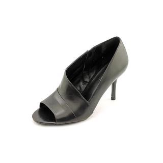 Nine West Women's 'Glara' Leather Dress Shoes