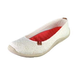 Dr. Scholl's Women's 'Joliet ' Fabric Casual Shoes