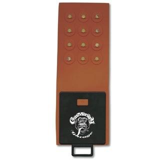 Gas Monkey Silicone Flexible Light Combo
