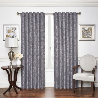 Arguello Room Darkening Curtain Panel