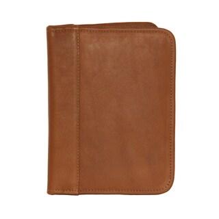 Piel Leather Junior Padfolio