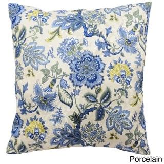 Navarra 2-pack 18-inch Decorative Throw Pillows