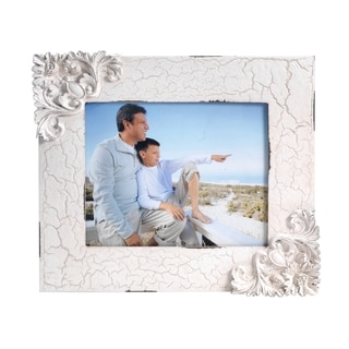 8x10 Picture Frames Amp Photo Albums Overstock Com
