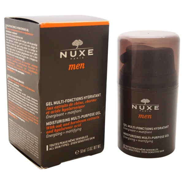 Nuxe Moisturising Multi-Purpose 1.5-ounce Gel